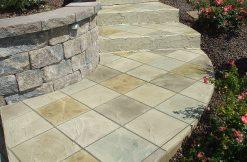 Stained Concrete Marshalltown, Iowa